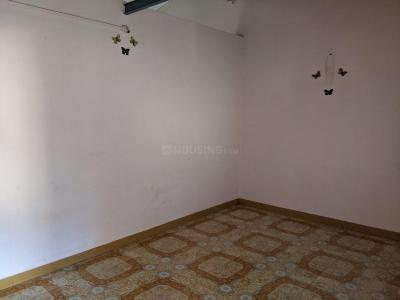 Gallery Cover Image of 300 Sq.ft 1 BHK Apartment for rent in Gimhavane for 5000