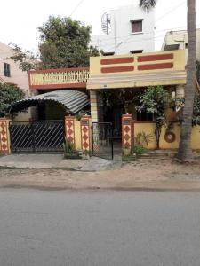 Gallery Cover Image of 3000 Sq.ft 3 BHK Independent House for buy in Kukatpally for 32000000