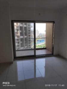 Gallery Cover Image of 915 Sq.ft 2 BHK Apartment for rent in Badlapur East for 8000