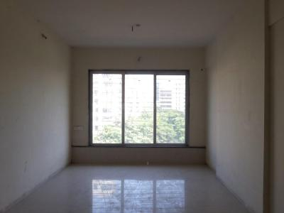 Gallery Cover Image of 1500 Sq.ft 3 BHK Apartment for buy in Ahimsa Heights, Malad West for 24000000