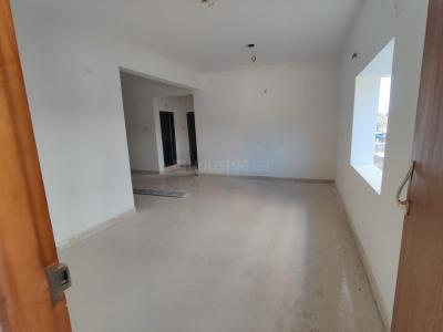 Gallery Cover Image of 1060 Sq.ft 2 BHK Apartment for buy in Venkata Sai Towers, Miyapur for 5936000