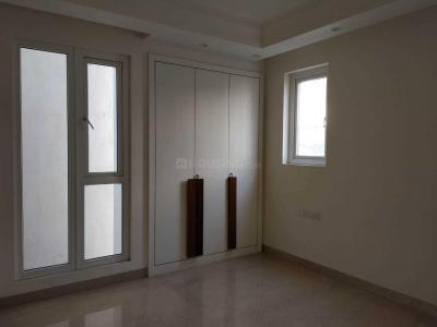 Gallery Cover Image of 475 Sq.ft 1 BHK Apartment for buy in Chhattarpur for 1350000