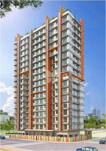 Gallery Cover Image of 407 Sq.ft 1 RK Apartment for buy in Kurla East for 5800000