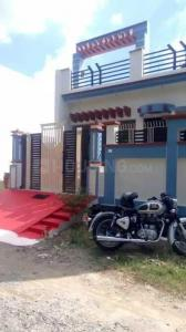 Gallery Cover Image of 1800 Sq.ft 2 BHK Independent House for buy in Khushhalpur for 8750000