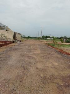 900 Sq.ft Residential Plot for Sale in Alapur, Palwal