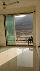 Gallery Cover Image of 1015 Sq.ft 2 BHK Apartment for buy in Dronagiri for 4500000
