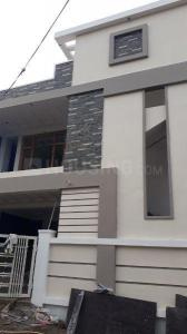 Gallery Cover Image of 2400 Sq.ft 4 BHK Independent House for buy in Alwal for 13500000