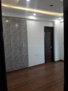 Gallery Cover Image of 1385 Sq.ft 2 BHK Apartment for buy in Paras Dews, Sector 106 for 8000000