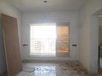 Gallery Cover Image of 945 Sq.ft 1.5 BHK Apartment for rent in Mira Road East for 18000
