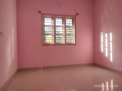 Gallery Cover Image of 500 Sq.ft 1 BHK Independent House for rent in Thammenahalli Village for 5000