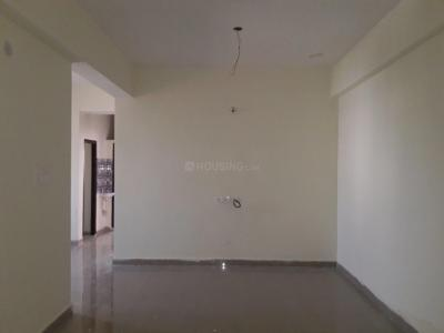 Gallery Cover Image of 1050 Sq.ft 2 BHK Apartment for buy in Nagole for 3000000