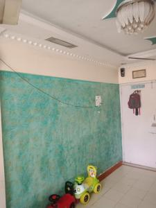 Gallery Cover Image of 950 Sq.ft 2 BHK Independent House for buy in Mira Road East for 6400000
