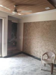 Gallery Cover Image of 1260 Sq.ft 2 BHK Apartment for rent in Kharghar for 34000