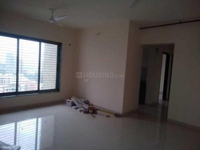 Gallery Cover Image of 1100 Sq.ft 2 BHK Apartment for rent in Bhandup West for 36200