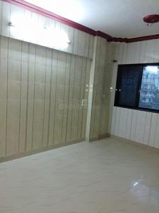 Gallery Cover Image of 550 Sq.ft 1 BHK Apartment for buy in Borivali East for 7600000
