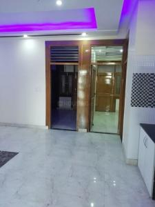 Gallery Cover Image of 1850 Sq.ft 3 BHK Independent Floor for buy in Shastri Nagar for 7500000