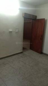 Gallery Cover Image of 2200 Sq.ft 3 BHK Apartment for rent in DDA Pocket F, Mayur Vihar II for 33000