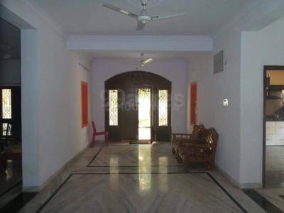 Gallery Cover Image of 7200 Sq.ft 6 BHK Villa for buy in Sainikpuri for 35000000