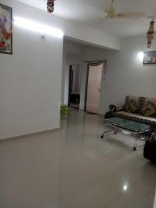Gallery Cover Image of 1413 Sq.ft 3 BHK Apartment for rent in Shyam Kutir, Nava Naroda for 10000