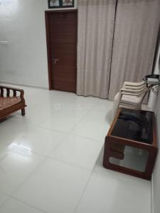 Gallery Cover Image of 1395 Sq.ft 3 BHK Apartment for buy in Ashraya 9, New Ranip for 5000000