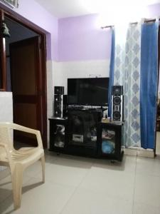 Gallery Cover Image of 1314 Sq.ft 4 BHK Independent House for buy in Sector 62A for 4000000
