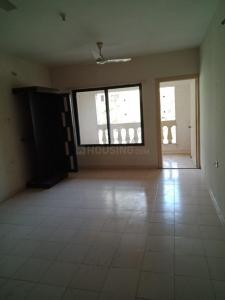 Gallery Cover Image of 1560 Sq.ft 3 BHK Apartment for buy in Nyati Estate, Mohammed Wadi for 6500000