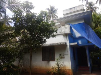 Gallery Cover Image of 1400 Sq.ft 3 BHK Independent House for buy in Kalletumkara for 4800000