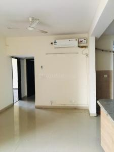 Gallery Cover Image of 1773 Sq.ft 3 BHK Apartment for rent in ABA Orange County, Ahinsa Khand for 27000