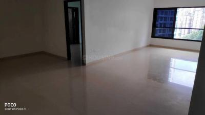 Gallery Cover Image of 585 Sq.ft 1 BHK Apartment for buy in Veena Santoor Phase II, Borivali West for 12500000
