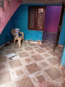 Gallery Cover Image of 1000 Sq.ft 2 BHK Independent House for rent in Sector 91 for 6000