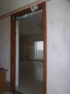 Gallery Cover Image of 1530 Sq.ft 3 BHK Apartment for buy in Arakere for 8500000