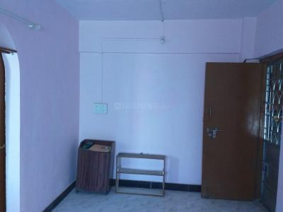 Gallery Cover Image of 550 Sq.ft 1 BHK Apartment for buy in Haranwali for 1500000