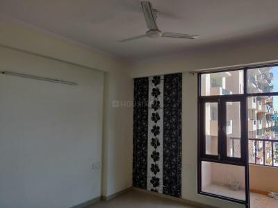 Gallery Cover Image of 1435 Sq.ft 3 BHK Apartment for rent in Raj Nagar Extension for 9500