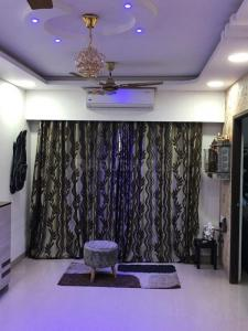 Gallery Cover Image of 1000 Sq.ft 3 BHK Apartment for buy in Nanik Niwas, Chembur for 22000000