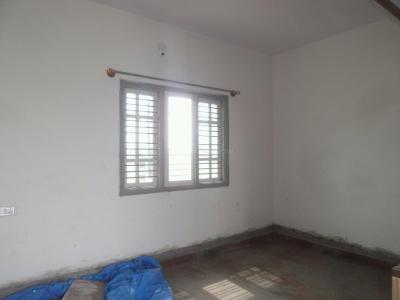 1 RK Independent Floor