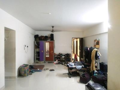 Gallery Cover Image of 1300 Sq.ft 2 BHK Apartment for buy in Andheri East for 22500000