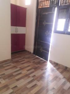 Gallery Cover Image of 610 Sq.ft 2 BHK Independent Floor for rent in New Ashok Nagar for 10300