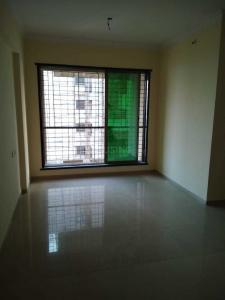 Gallery Cover Image of 1250 Sq.ft 2 BHK Apartment for rent in Kharghar for 22000