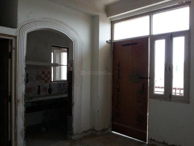 Gallery Cover Image of 250 Sq.ft 1 RK Apartment for rent in Mayur Vihar Phase 3 for 4500
