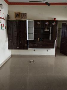 Gallery Cover Image of 1040 Sq.ft 2 BHK Apartment for rent in Medavakkam for 12000