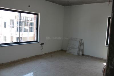 Gallery Cover Image of 2160 Sq.ft 3 BHK Apartment for buy in My Home Krishe, Gachibowli for 18900000