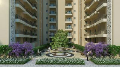 Gallery Cover Image of 1610 Sq.ft 3 BHK Apartment for buy in Uattardhona for 5635000