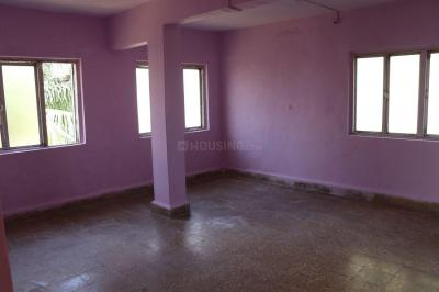 Gallery Cover Image of 950 Sq.ft 2 BHK Apartment for buy in Palghar for 2400000