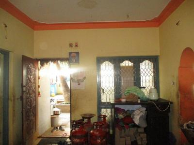 Gallery Cover Image of 900 Sq.ft 3 BHK Independent House for buy in Bommanahalli for 13000000