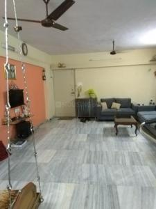 Gallery Cover Image of 1300 Sq.ft 2 BHK Apartment for rent in Kandivali West for 36000