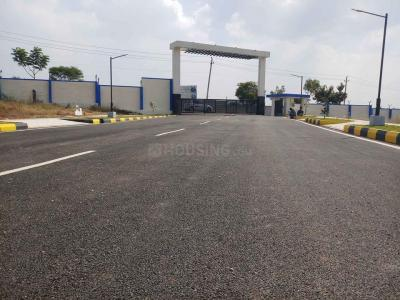 Gallery Cover Image of 1200 Sq.ft Residential Plot for buy in Hoskote for 1352000