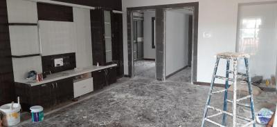 Gallery Cover Image of 1050 Sq.ft 2 BHK Independent House for buy in Ramamurthy Nagar for 8700000