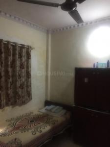 Bedroom Image of PG 4195370 Airoli in Airoli