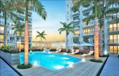 Gallery Cover Image of 1750 Sq.ft 3 BHK Apartment for buy in ATS Grandstand, Sector 99A for 9625000