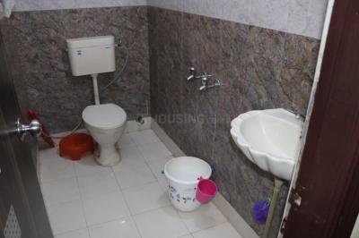 Bathroom Image of PG 4271324 Karol Bagh in Karol Bagh